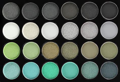 Sephora Colour Festival sephora color festival blockbuster palette for