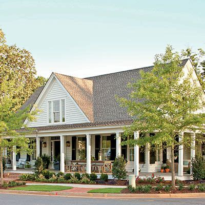 southern living house plans farmhouse 17 best images about house for zhaleh and mark on