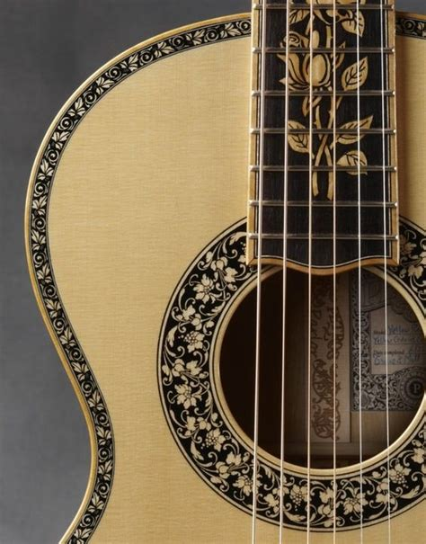 rose theme guitar nice baroque and yellow roses on pinterest