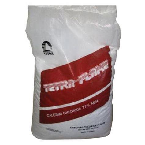 calcium chloride home depot 28 images calcium chloride