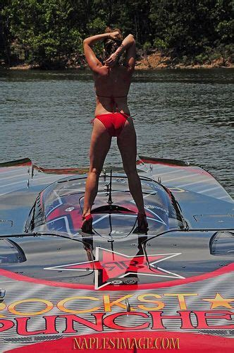 boats and hoes miami 282 best motor boating images on pinterest motor boats