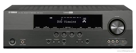 Audio Power Lifier Yamaha Hdmi yamaha htr 6230 manual audio receiver hifi engine
