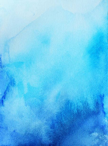 blue ombre background illustrations royalty  vector