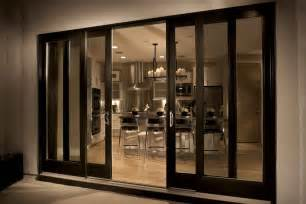 Sliding Glass Door Patio best sliding patio doors door styles