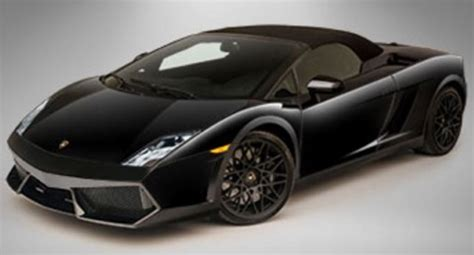 2010 lamborghini gallardo 560 4 spyder plus 50 000 for taxes - Lamborghini Gallardo Giveaway