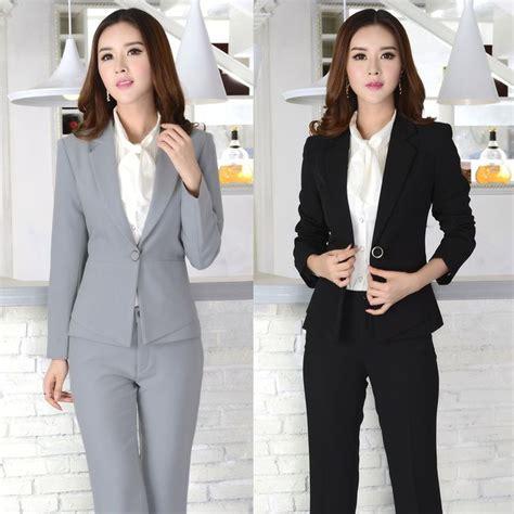 Kaos Atasan Tees Pakaian Wanita Gambar Blouse Korea H M Zara Mango New 4 vestuario profesional para damas buscar con moda ejecutiva search