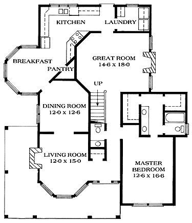 queen anne floor plans 1000 images about victorian floor plans on pinterest