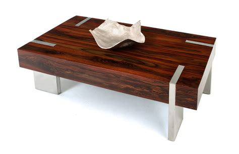 Designer Wooden Coffee Tables Antique Wood Coffee Table Rustic Meets Modern Coffee Table