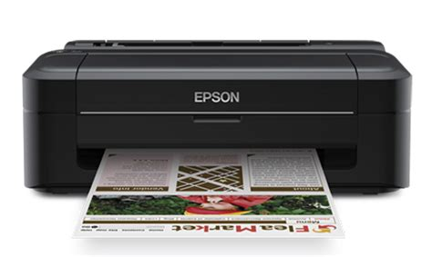 free download resetter for epson me 101 download all you can for free epson me10 me101 resetter