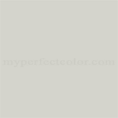 winter bouts s1502 g50y match paint colors myperfectcolor