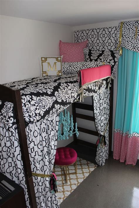 ole miss comforter 1000 images about college dorm room ideas on pinterest