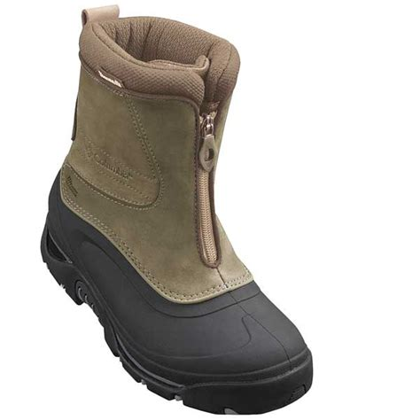 columbia snow boots for columbia footwear bugazip winter snow boots for 64220