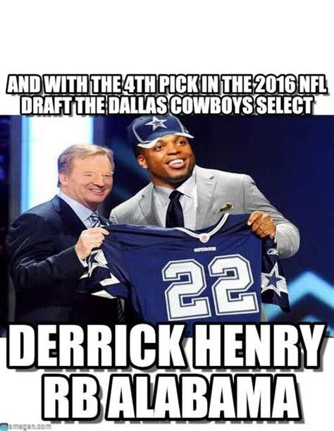 Nfl Draft Memes - 17 best ideas about dallas cowboys memes on pinterest