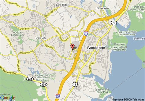 virginia resort area map map of wytestone suites woodbridge