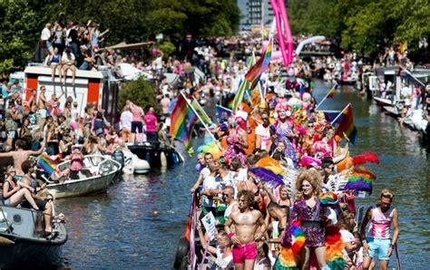 boten pride 2017 9 fabulous things to do during amsterdam europride 2016