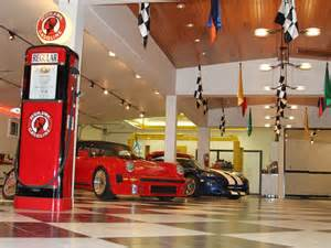 Car Garage Lighting Ideas 10 Garage Lighting Ideas Home Remodeling Ideas For