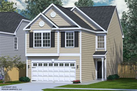 houseplans biz house plan 2018 c the keller c