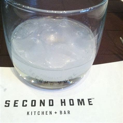 Second Home Kitchen And Bar by Second Home Kitchen Bar Restaurant Denver Co Opentable