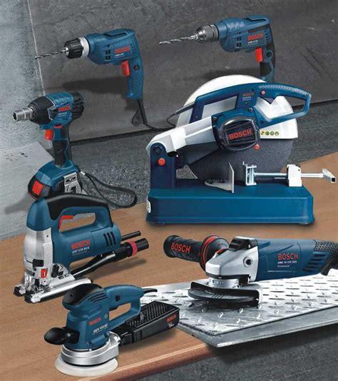 bosch power tools boschtools bosch power tools boschtools newhairstylesformen2014 com