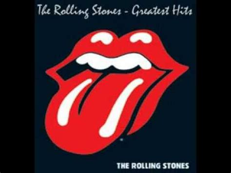 rolling stones best of the rolling stones greatest hits