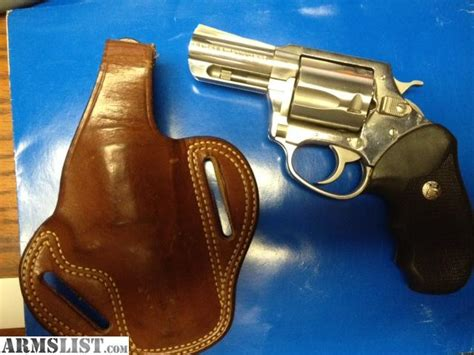 revolver pit armslist for sale charter arms pitbull 9mm revolver