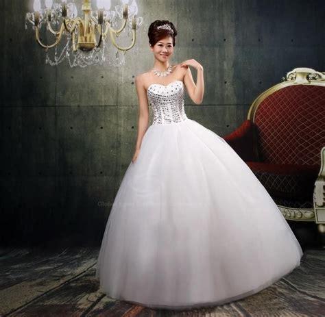 imagenes de vestidos de novia vestidos de novia estilo princesa fotos