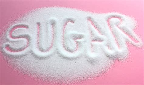 smart sugars sugars that speak why we should listen books quiz are you cut out to be a sugar baby