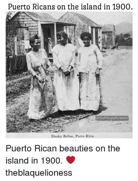 Puerto Rican Memes - 25 best memes about puerto rican puerto rican memes