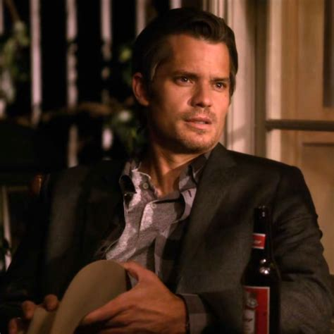 couch tuner justified watch justified season 1 episode 6 online free starspriority