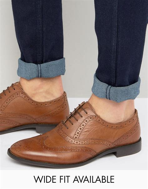how should oxford shoes fit how should oxford shoes fit 28 images skechers mens