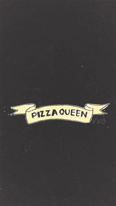 wallpaper en tumblr pizza background on tumblr