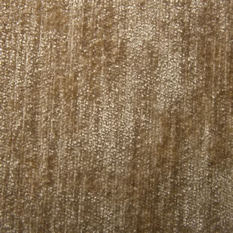 Upholstery Weight Fabric by Luxury Plush Crushed Satin Velvet Soft Heavy Weight