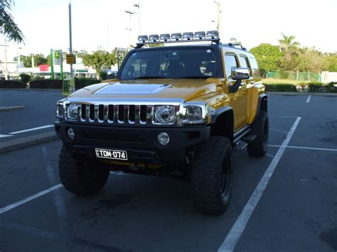 how much can a hummer h3 tow how much can i lift the h3 without page 2 hummer