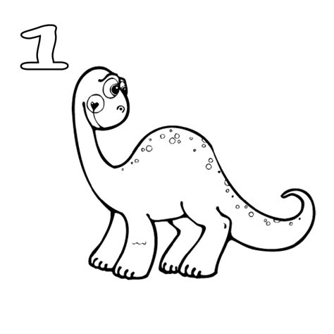 dibujos infantiles para colorear en pdf dibujos para colorear de n 250 meros n 250 meros para pintar