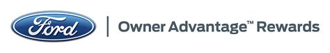 ford owners advantage auto service centre capital ford lincoln