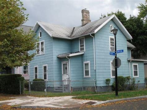 Recognition For A Forgotten Frederick Douglass Site Landmark Society