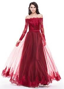 wedding dresses special occasion dresses prom dresses