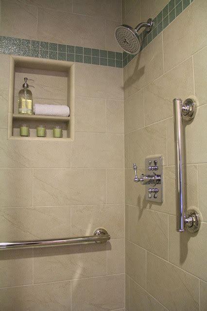 grab bars bathroom grab bars