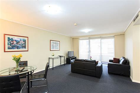 2 bedroom serviced apartments melbourne cbd luxury holiday apartments melbourne cbd latest