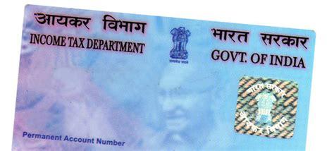 Empty Visa Gift Card Number - duplicate pan card online official website infocard co