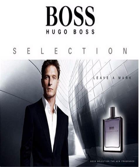 Parfum Hugo Selection hugo selection edt erkek parf 252 m 50 ml parf 252 m d 252 nyası