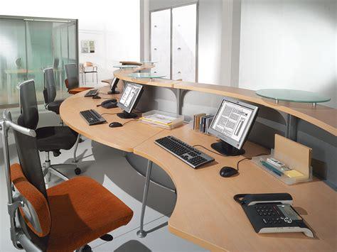 banque de bureau 3a mobilier mobilier de bureau