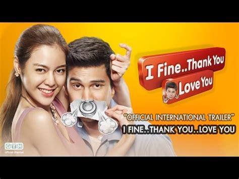 rekomendasi film lucu thailand aktris asal thailand ini sebut orang indonesia manis dan