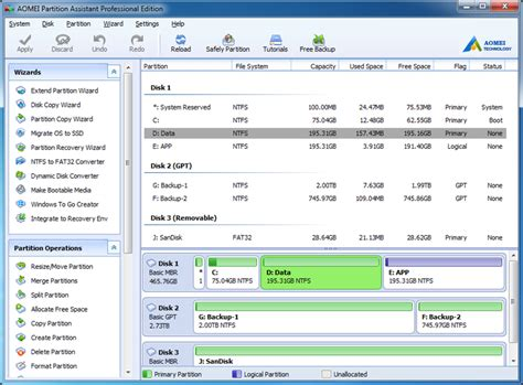 qtp full version free download aomei partition assistant professional edition 6 5