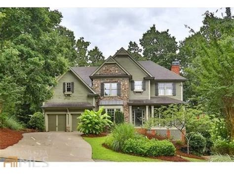 homes for sale in buford ga 28 images falls homes for