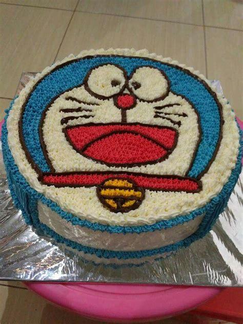 Buku Resep Kue Coklat Ide Masak 1000 ide tentang kue ulang tahun di kue