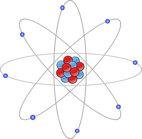 diagram of atoms atomic diagram large energy atom atomic diagram large