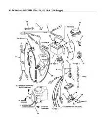 snapper rear engine rider wiring diagram get free image about wiring diagram
