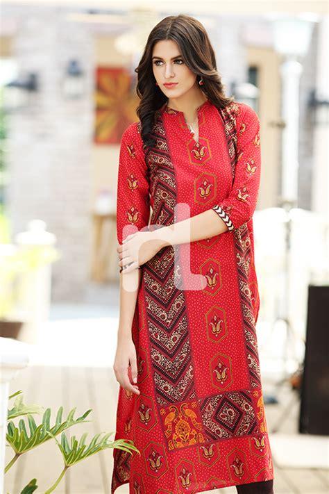 stylish designs stylish kurta designs for girls for this season kurta