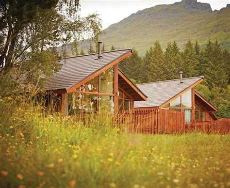 Last Minute Cottage Deals by Last Minute Cottages Lodges Apartments And Late Deal